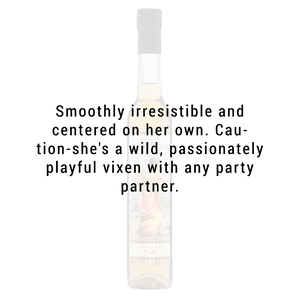 Bloomery SweetShine Peach Cocktail Liqueur 375mL