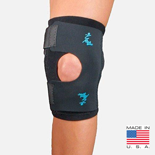 Dynatrack Plus Knee Brace