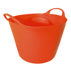 Tub Trug - 3.7 Gallon