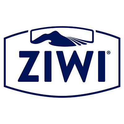 Ziwi Peak Air-Dried - Samples For Dogs