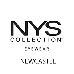 NYS Collection Eyewear Newcastle