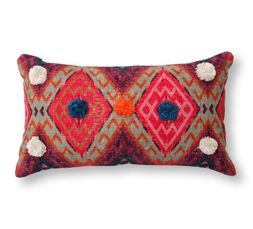 Cadoc Cushion Cover