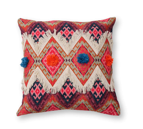 Cadoc Rectangle Cushion Cover