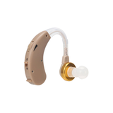 HearGift V3 BTE Hearing Aid