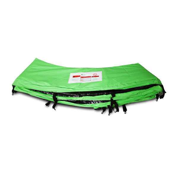 16ft Safety Pads (HyperJump 3)