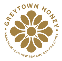 Greytown Honey Ltd