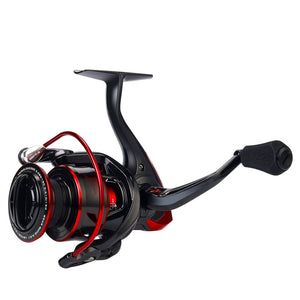 Moulinet spinning KastKing Sharky III
