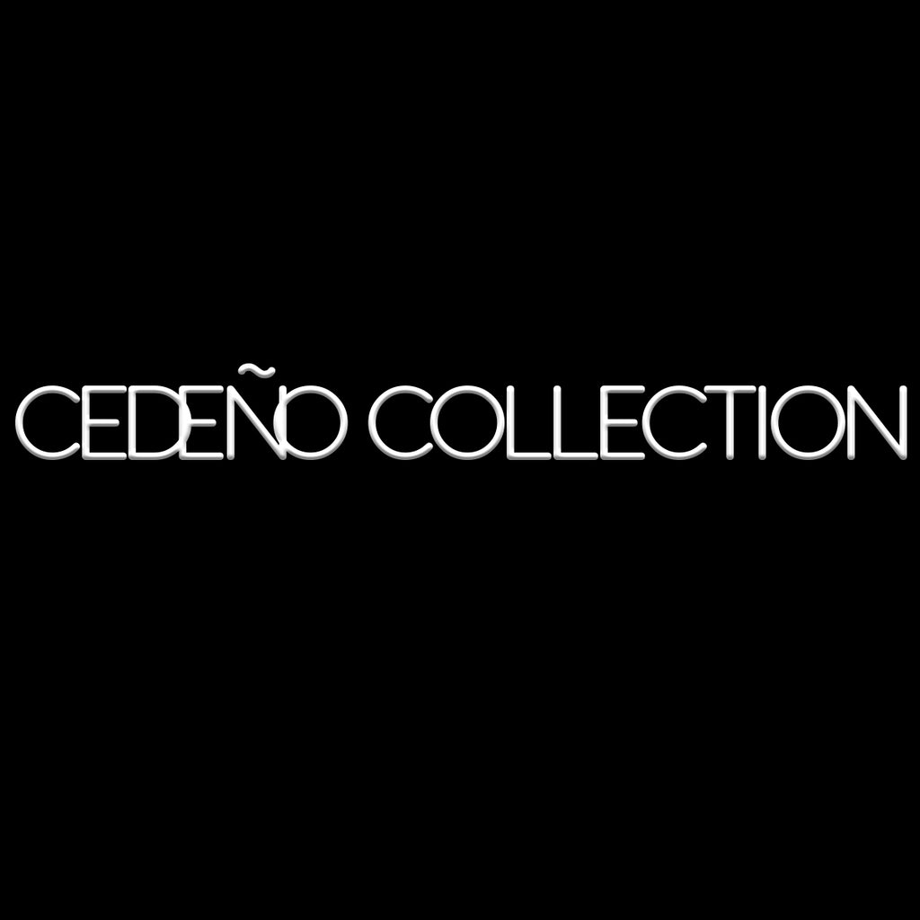 CEDEÑO COLLECTION