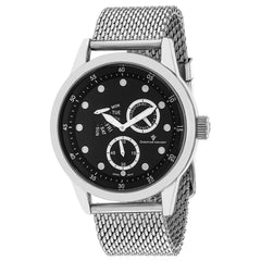 Men's Rio | Buy MEN - ACCESSORIES - WATCHES Products Online With the Best Deals at Anbmart.com.au!