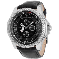 Men's Retrogade | Buy MEN - ACCESSORIES - WATCHES Products Online With the Best Deals at Anbmart.com.au!