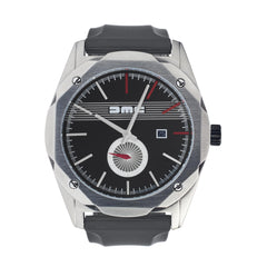 DMC Advance - MEN - ACCESSORIES - WATCHES - Mates In Style Fashion