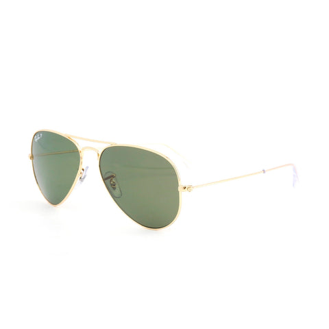 Ray-Ban RB3025-55 - ACCESSORIES - SUNGLASSES - Mates In Style Fashion