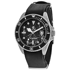 Men's Montego Vintage - MEN - ACCESSORIES - WATCHES - Mates In Style Fashion