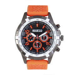 Sparco EDDIE | Buy ACCESSORIES - WATCHES Products Online With the Best Deals at Anbmart.com.au!