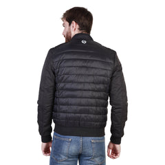 Sparco COLUMBUS | Buy CLOTHING - JACKETS Products Online With the Best Deals at Anbmart.com.au!