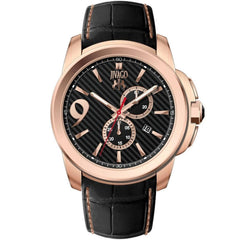 Men's Gliese - MEN - ACCESSORIES - WATCHES - Mates In Style Fashion