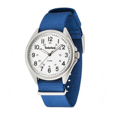 Timberland RAYNHAM - ACCESSORIES - WATCHES - Mates In Style Fashion