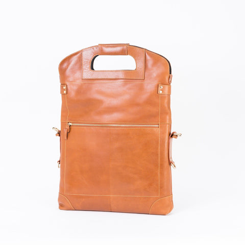 Explorer Laptop Bag - MEN - BAGS - SHOULDER BAGS - Mates In Style Fashion