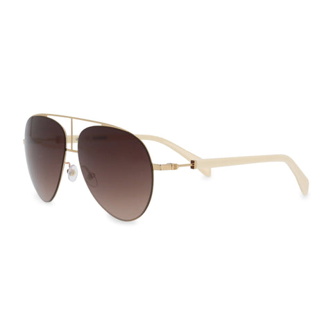 Balmain BL2103 - ACCESSORIES - SUNGLASSES - Mates In Style Fashion
