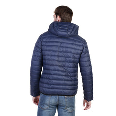 Sparco DARLINGTON - CLOTHING - JACKETS - Mates In Style Fashion