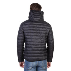 Sparco DARLINGTON | Buy CLOTHING - JACKETS Products Online With the Best Deals at Anbmart.com.au!