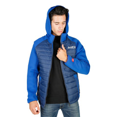 Sparco BOOST | Buy CLOTHING - JACKETS Products Online With the Best Deals at Anbmart.com.au!