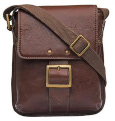 Hidesign Vespucci Small Cross Body | Buy MEN - BAGS - CROSSBODY Products Online With the Best Deals at Anbmart.com.au!