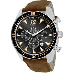 Men's Timeless | Buy MEN - ACCESSORIES - WATCHES Products Online With the Best Deals at Anbmart.com.au!