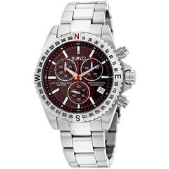 Men's Battaglia | Buy MEN - ACCESSORIES - WATCHES Products Online With the Best Deals at Anbmart.com.au!