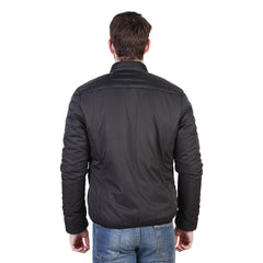 Sparco BLOOMINGTON - CLOTHING - JACKETS - Mates In Style Fashion