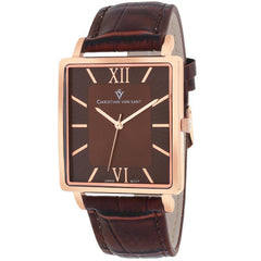 Men's Monte Cristo | Buy MEN - ACCESSORIES - WATCHES Products Online With the Best Deals at Anbmart.com.au!
