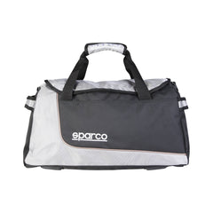 Sparco S6 | Buy BAGS - TRAVEL BAGS Products Online With the Best Deals at Anbmart.com.au!