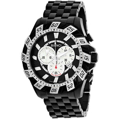 Men's Valentino | Buy MEN - ACCESSORIES - WATCHES Products Online With the Best Deals at Anbmart.com.au!