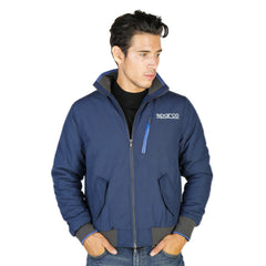 Sparco PICKUP | Buy CLOTHING - JACKETS Products Online With the Best Deals at Anbmart.com.au!