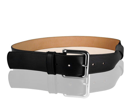 ZUNGE - MEN - ACCESSORIES - BELTS - Mates In Style Fashion