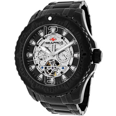Men's Tidal PX1 Automatic - MEN - ACCESSORIES - WATCHES - Mates In Style Fashion
