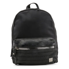 Renato Balestra LOWELL-RB18W-255-3 | Buy BAGS - RUCKSACKS Products Online With the Best Deals at Anbmart.com.au!
