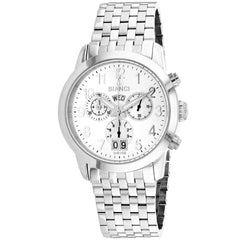 Men's Donati | Buy MEN - ACCESSORIES - WATCHES Products Online With the Best Deals at Anbmart.com.au!