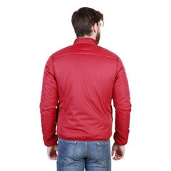 Sparco BLOOMINGTON | Buy CLOTHING - JACKETS Products Online With the Best Deals at Anbmart.com.au!