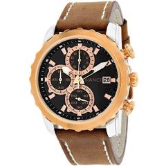 Men's Valerio | Buy MEN - ACCESSORIES - WATCHES Products Online With the Best Deals at Anbmart.com.au!