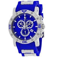 Men's Cosenza | Buy MEN - ACCESSORIES - WATCHES Products Online With the Best Deals at Anbmart.com.au!