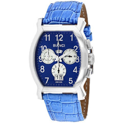 Men's Esposito | Buy MEN - ACCESSORIES - WATCHES Products Online With the Best Deals at Anbmart.com.au!