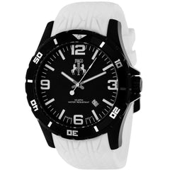 Men's Ultimate - MEN - ACCESSORIES - WATCHES - Mates In Style Fashion
