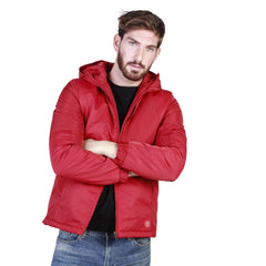 Sparco GREENWOOD - CLOTHING - JACKETS - Mates In Style Fashion