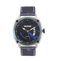 Alpha DMC Blue | Buy MEN - ACCESSORIES - WATCHES Products Online With the Best Deals at Anbmart.com.au!