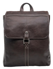 Hidesign Hector Leather Backpack | Buy MEN - BAGS - BACKPACKS Products Online With the Best Deals at Anbmart.com.au!