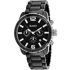 Men's Amadeo | Buy MEN - ACCESSORIES - WATCHES Products Online With the Best Deals at Anbmart.com.au!