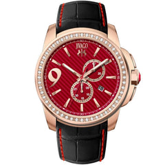 Men's Gliese | Buy MEN - ACCESSORIES - WATCHES Products Online With the Best Deals at Anbmart.com.au!