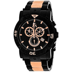 Men's Titan | Buy MEN - ACCESSORIES - WATCHES Products Online With the Best Deals at Anbmart.com.au!