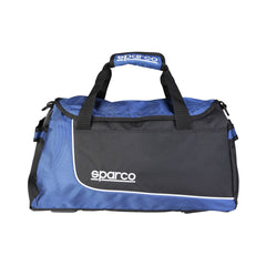 Sparco S6 - BAGS - TRAVEL BAGS - Mates In Style Fashion